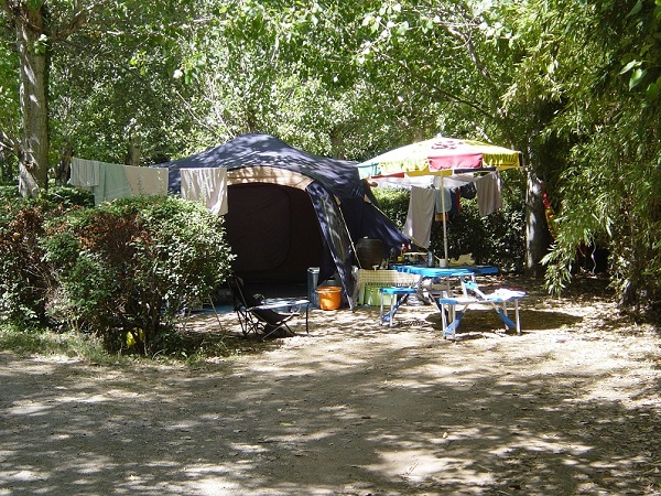 tent-place-benista-camping_-porticcio-southern-corsica.jpg